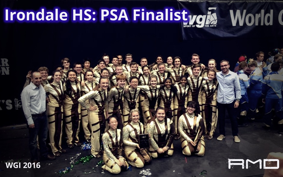 Irondale HS 2016.jpg
