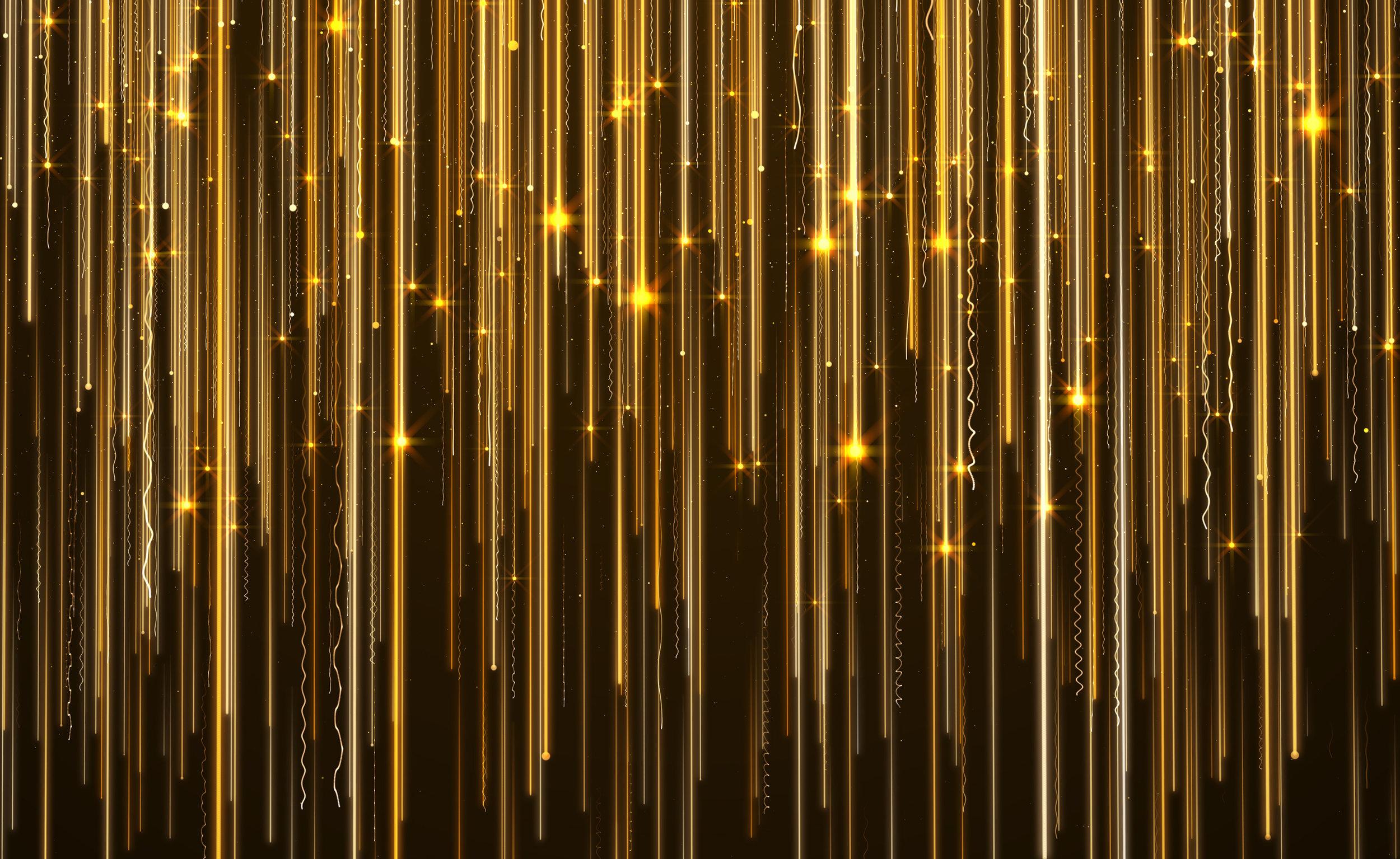 DRIPPING IN GOLD   Music by Matt Hahn,Battery by Chris Cruz-Vargas