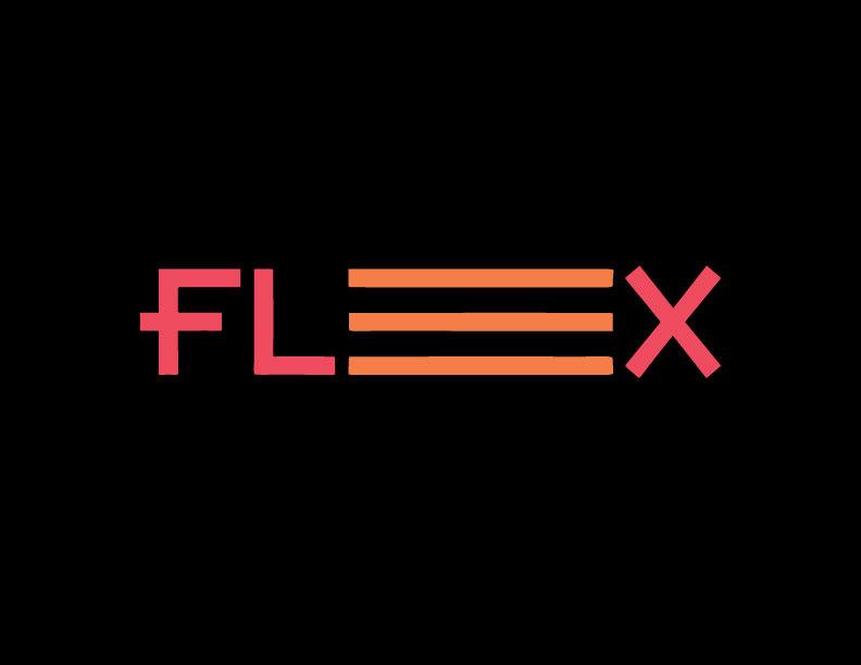 FLEX   Grade 3