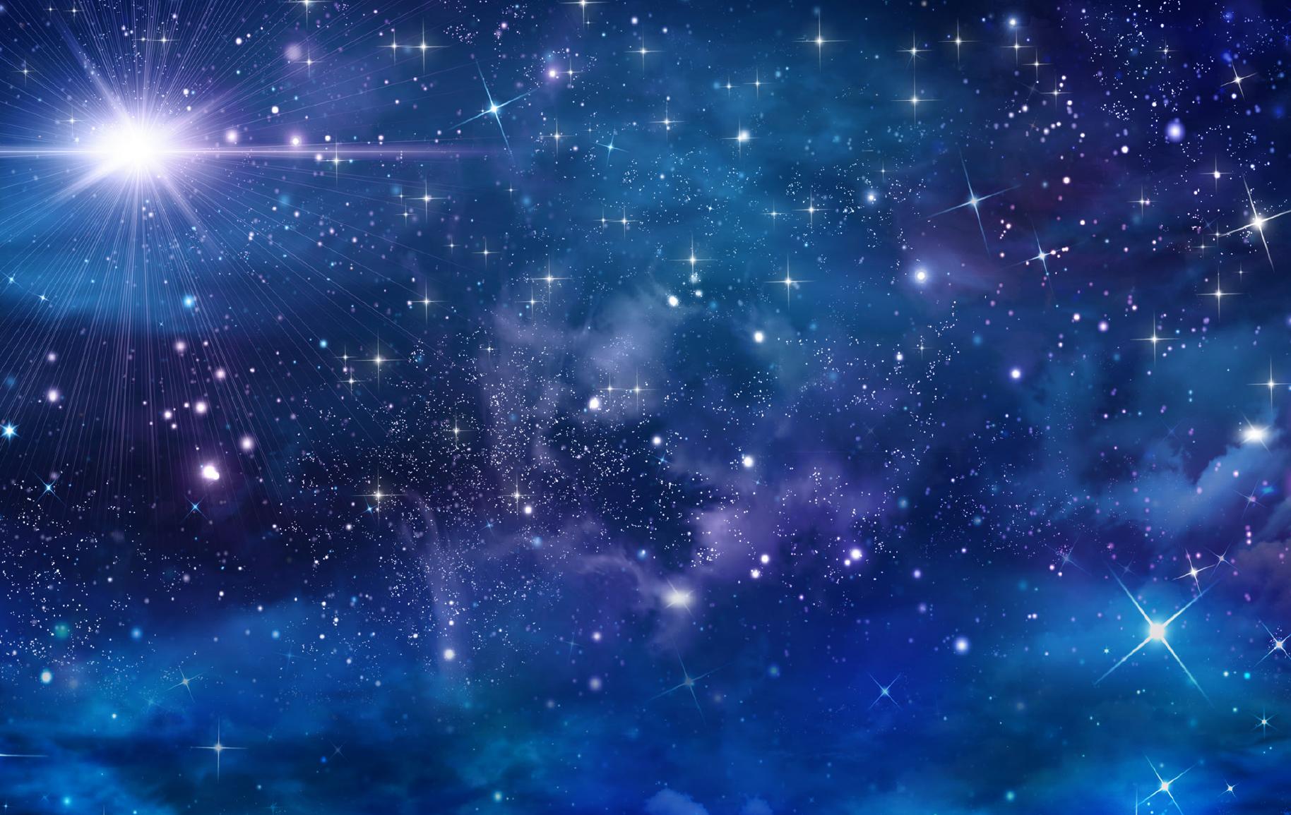 Sky Full Of Stars   Grade 2-3