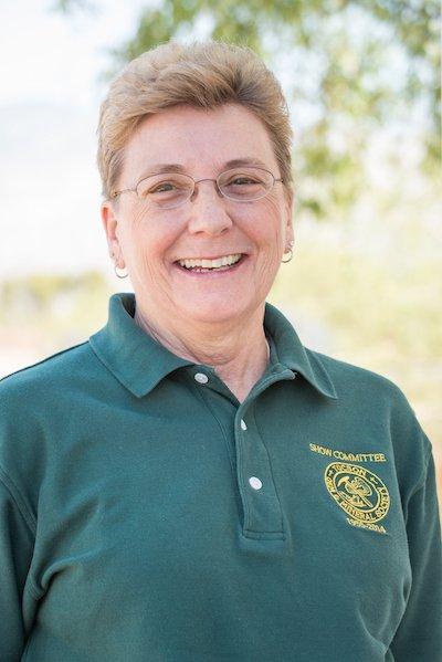 Patricia McClain   Executive Manager  prmcclain@tgms.org  show@tgms.org  520-322-5773