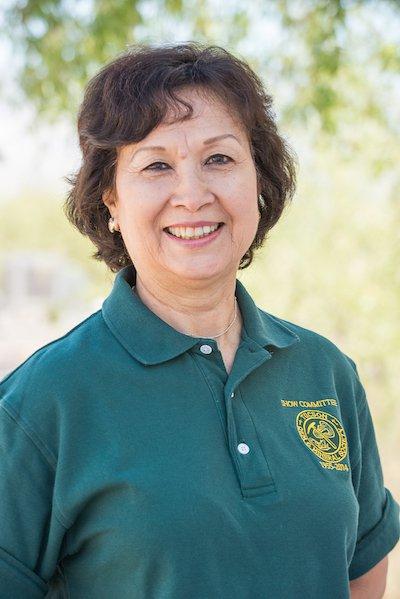 Rose Marques   Executive Assistant  rmarques@tgms.org  tgms@tgms.org  520-322-5773