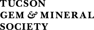 TGMS Logotype - Black.png