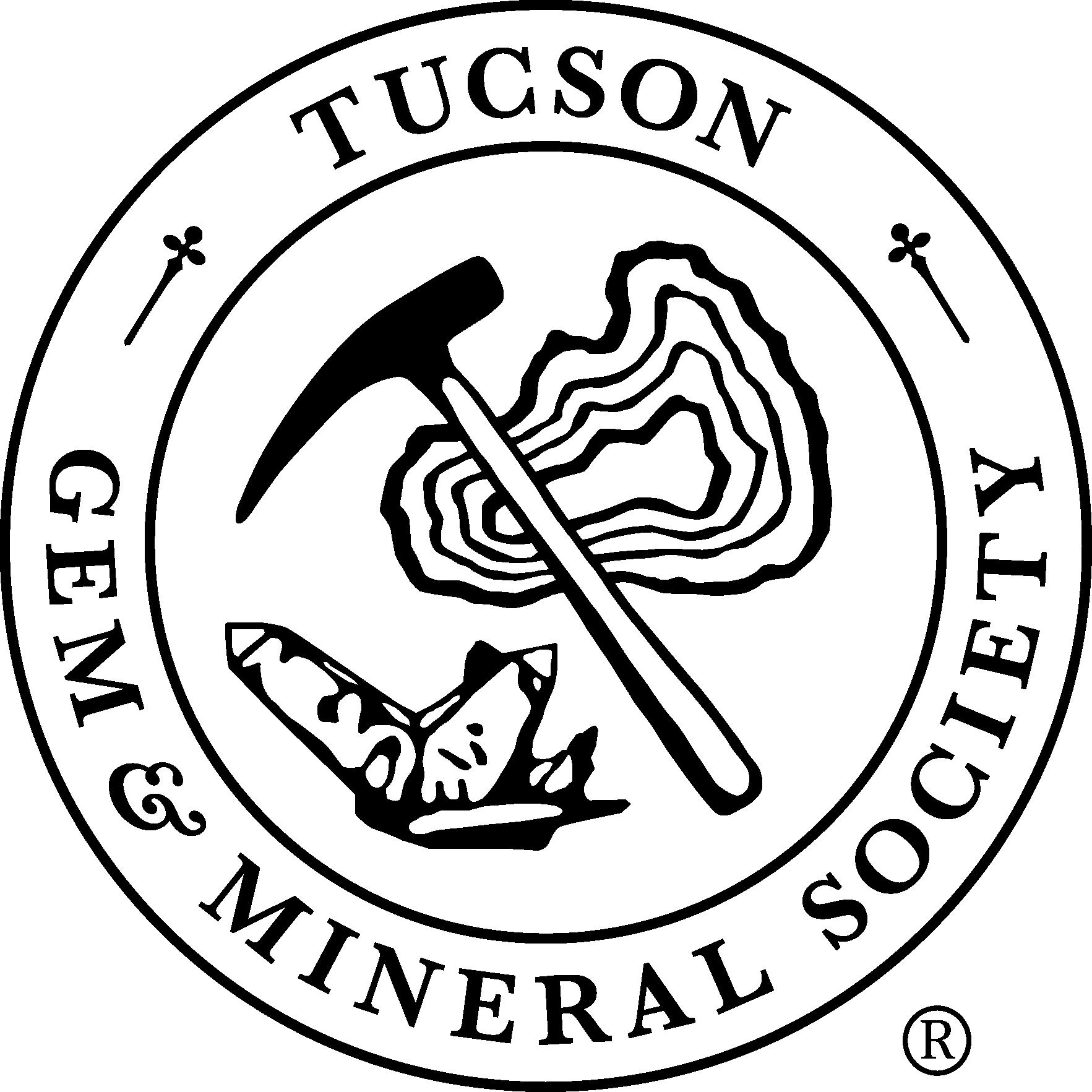 TGMS Brandmark-Black.png