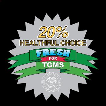 TGMS Certified Fresh_Gray Ribbon.jpg