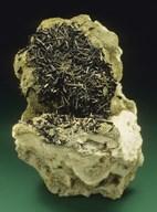 Iron Cap Manganbabbingtonite - ASDM - Jeff Scovil photo