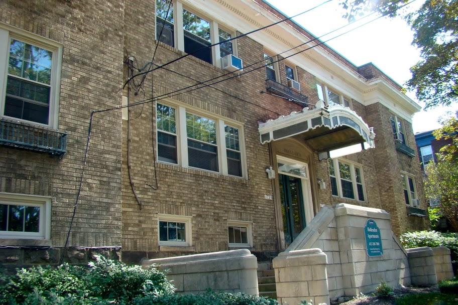 hollendon_apartments2.jpeg