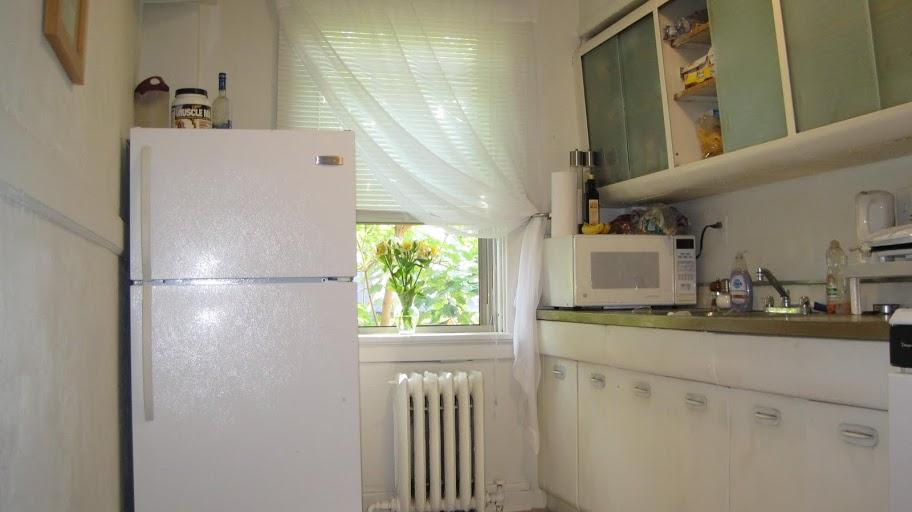 hollendon_apartments4.jpeg