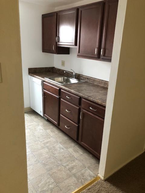 411 303 new kitchen.2018.jpg