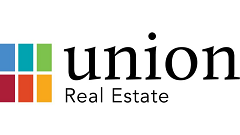 unionlogo16x9small.png
