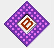 Bliss Technologies  SMALL BUSINESS NETWORK SPECIALISTS   Phone : 905 847 8646  Website : www.blisstech.com   Email : info@blisstech.com