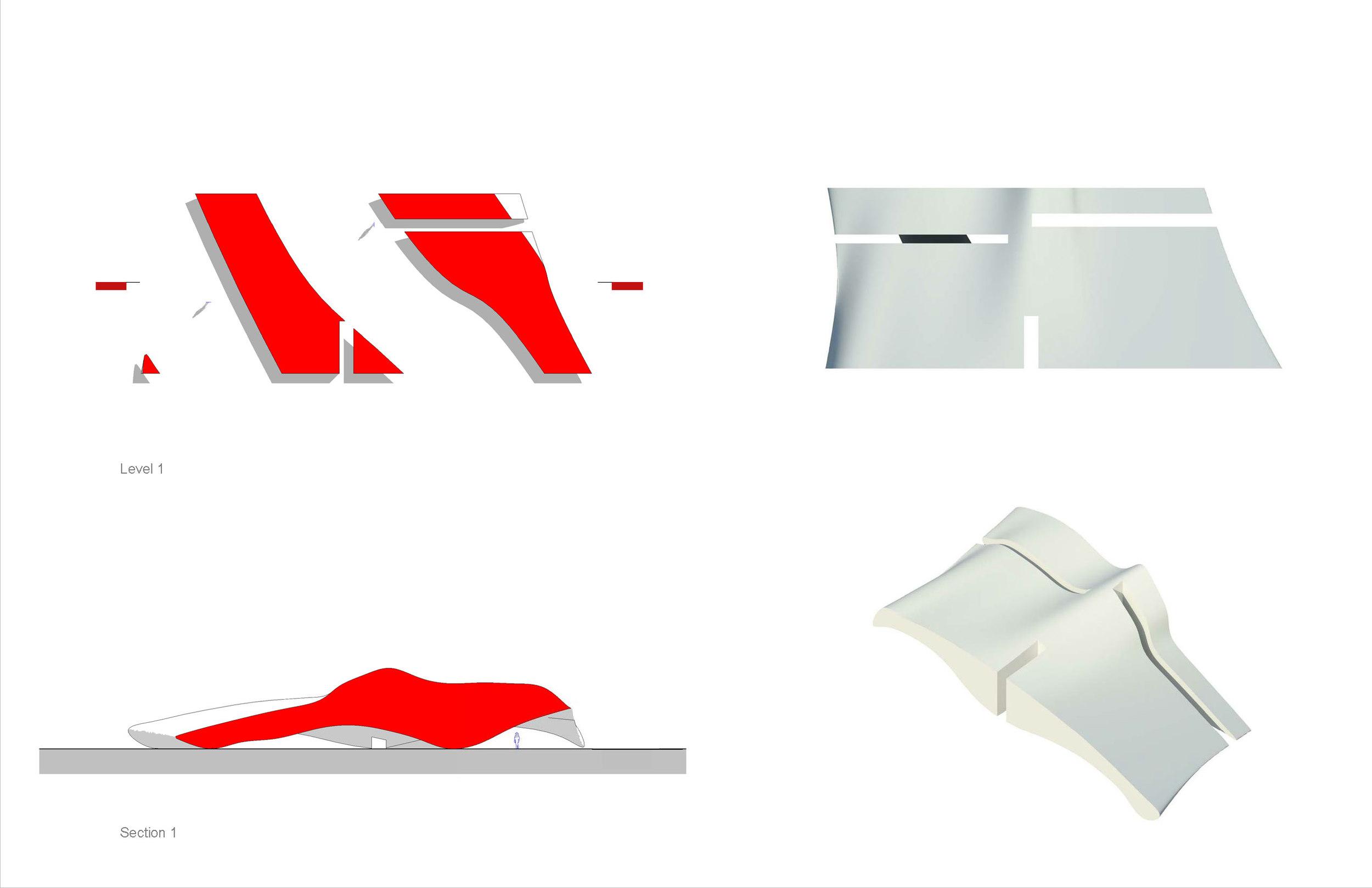 Diver Form Sheet 01