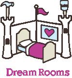 The-Corner-Kingdom-Project_Dream-Rooms
