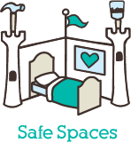 The-Corner-Kingdom-Project_Safe-Spaces