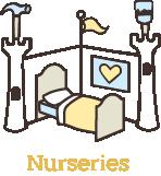 The-Corner-Kingdom-Project_Nurseries