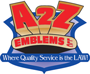 a2zlogo.png