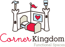 Corner-Kingdoms-functional-spaces.png