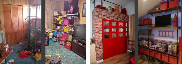 before-after-slideshow-02.png