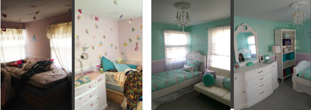 before-after-slideshow-03.png