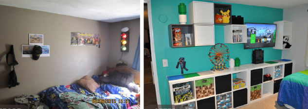 before-after-slideshow-04.png