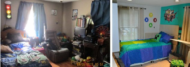 before-after-slideshow-06.png