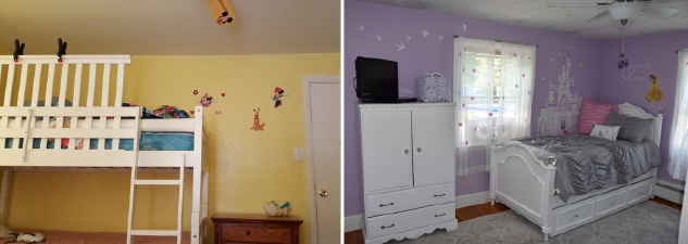 before-after-slideshow-08.png