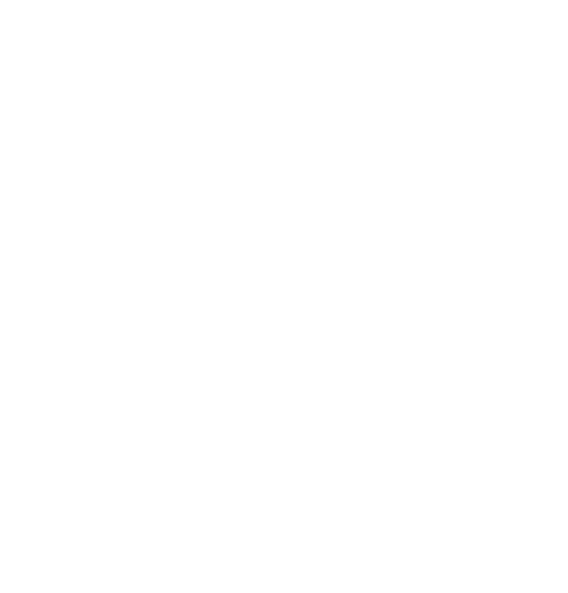 Escape.png