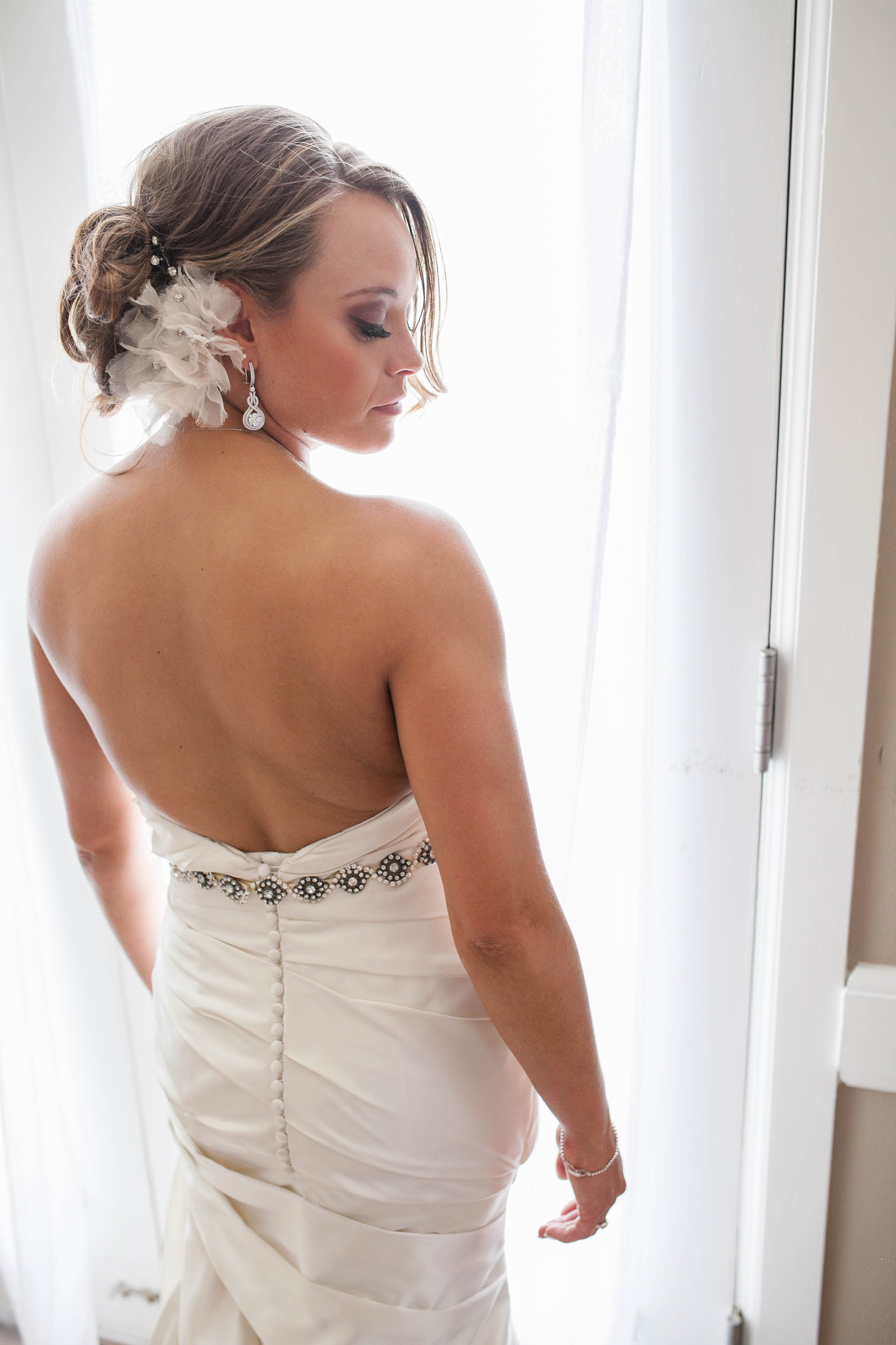 denver bridal makeup artsit