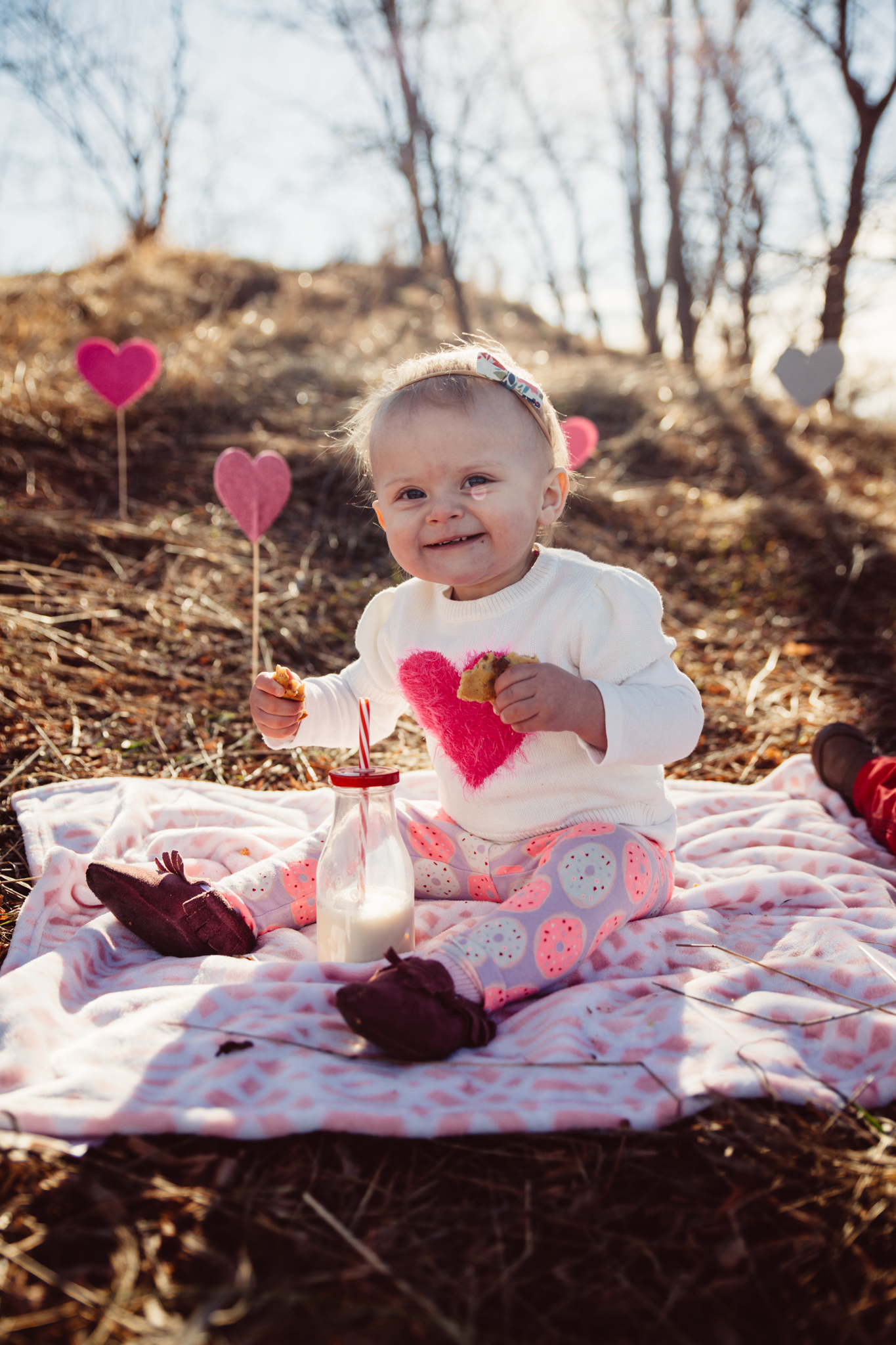 heart shirt for babies