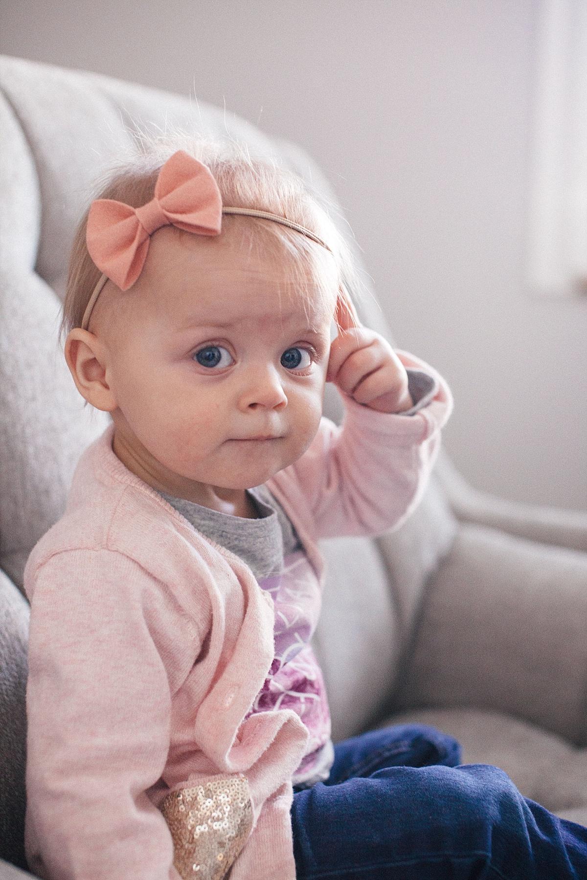 denver mommy blogger