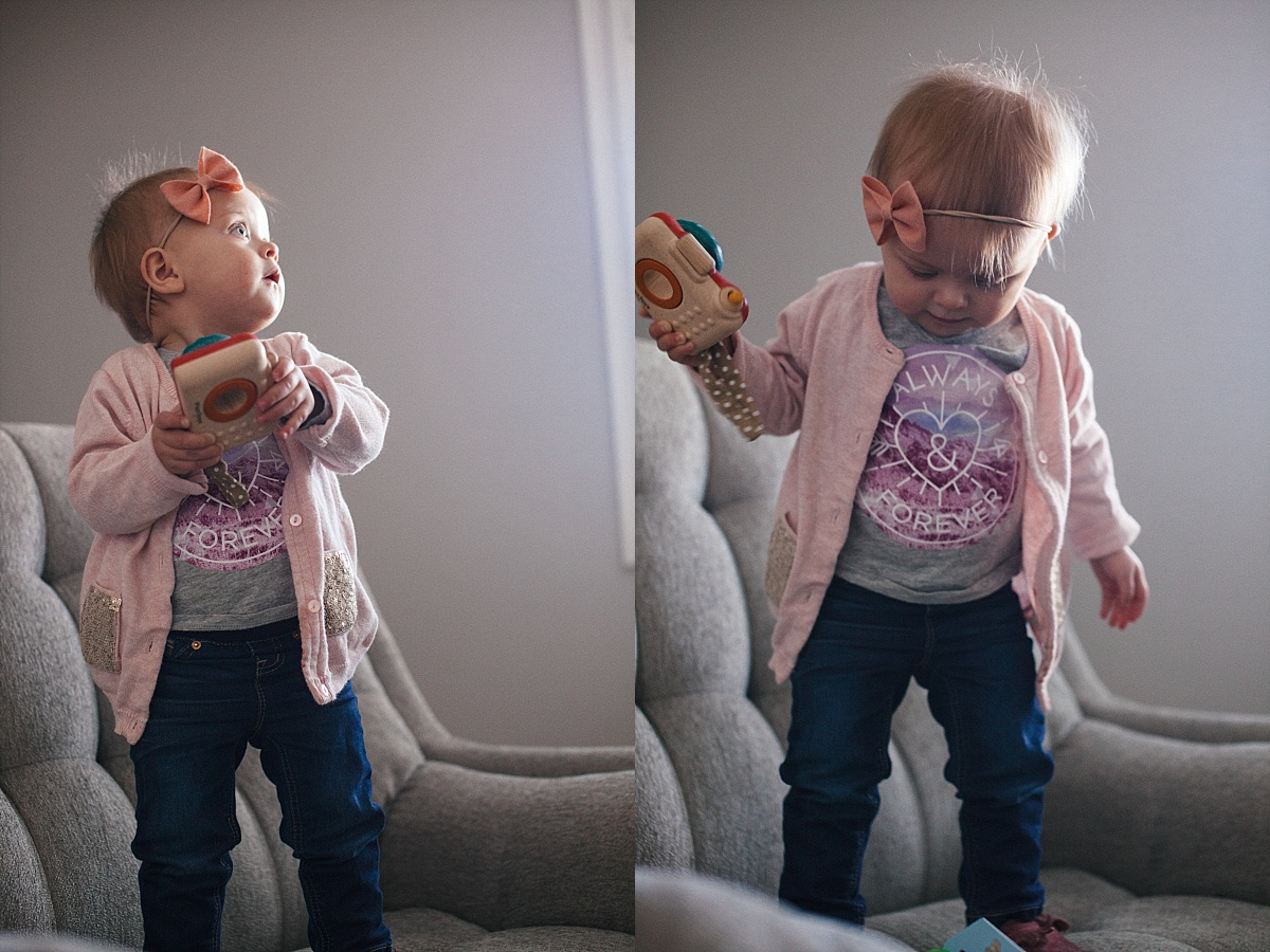 denver mommy blogger giveaway