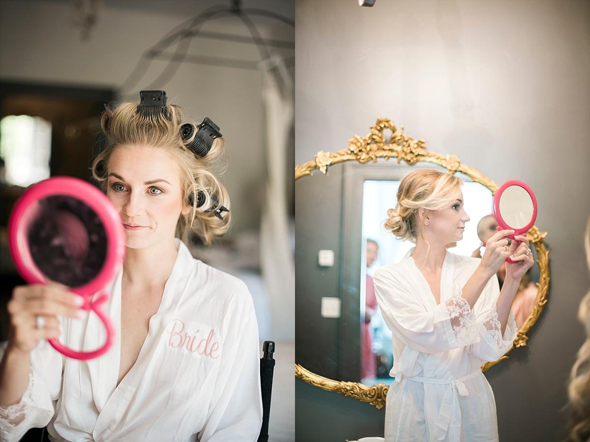 makeup artist in denver
