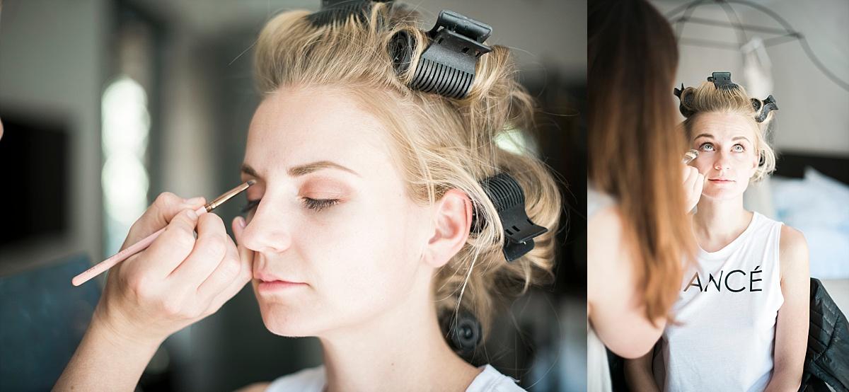 denver makeup artist
