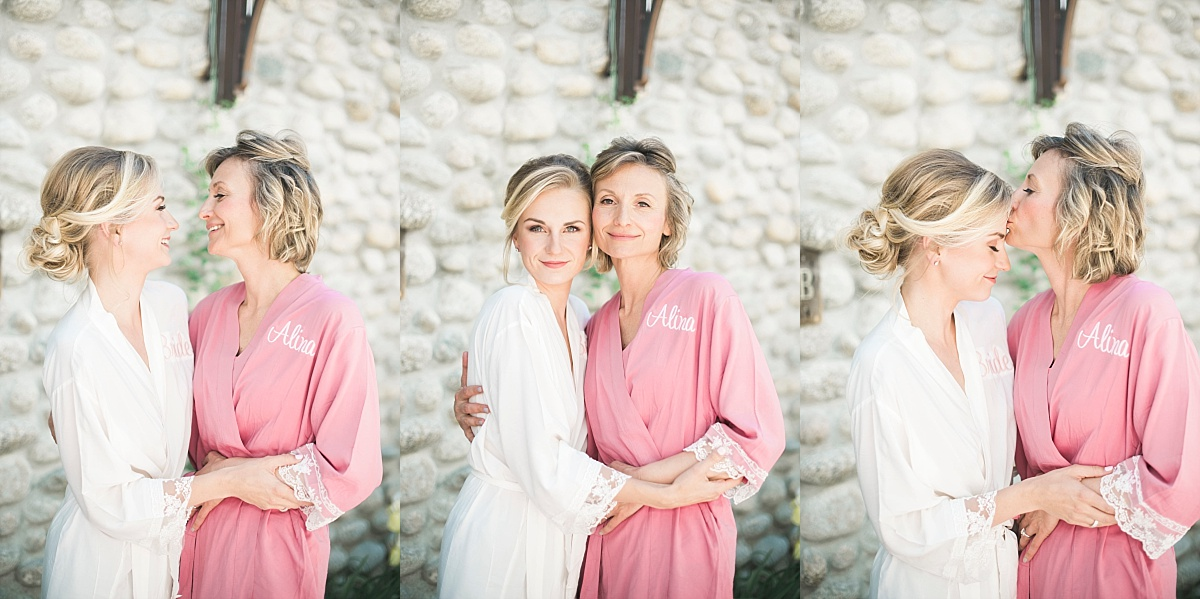 wedding airbrush makeup artist