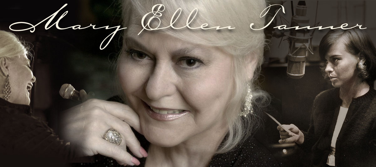 For more on Mary Ellen, click on the image above to see my article in the October 18, 2001 issue of CityBeat.