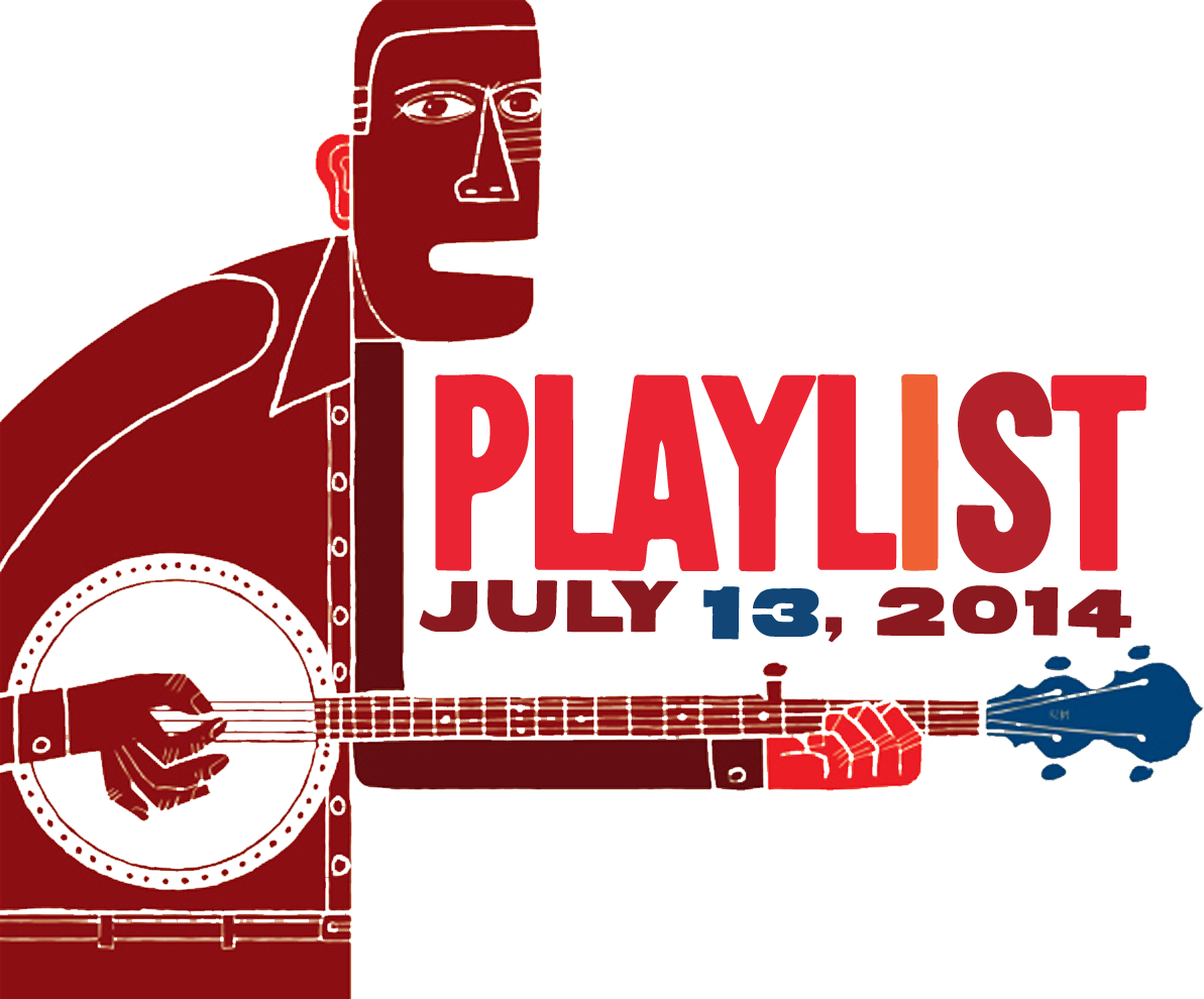 HOH Playlist July 13.png