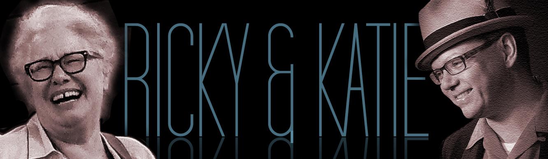 Ricky & Katie A.jpg