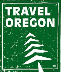 Travel Oregon.jpeg