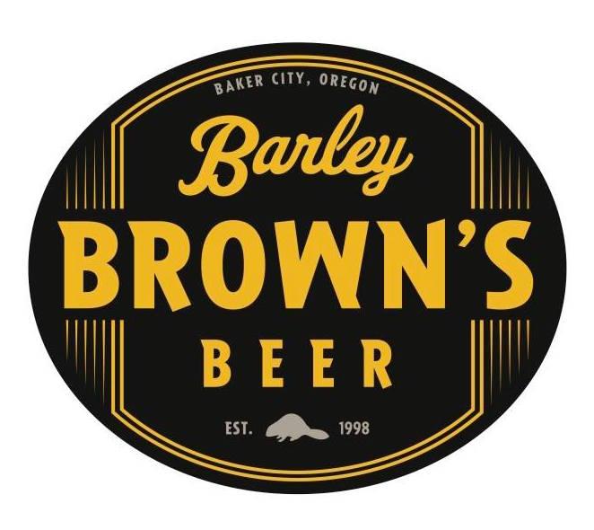 Barley-Browns-Beer.jpg