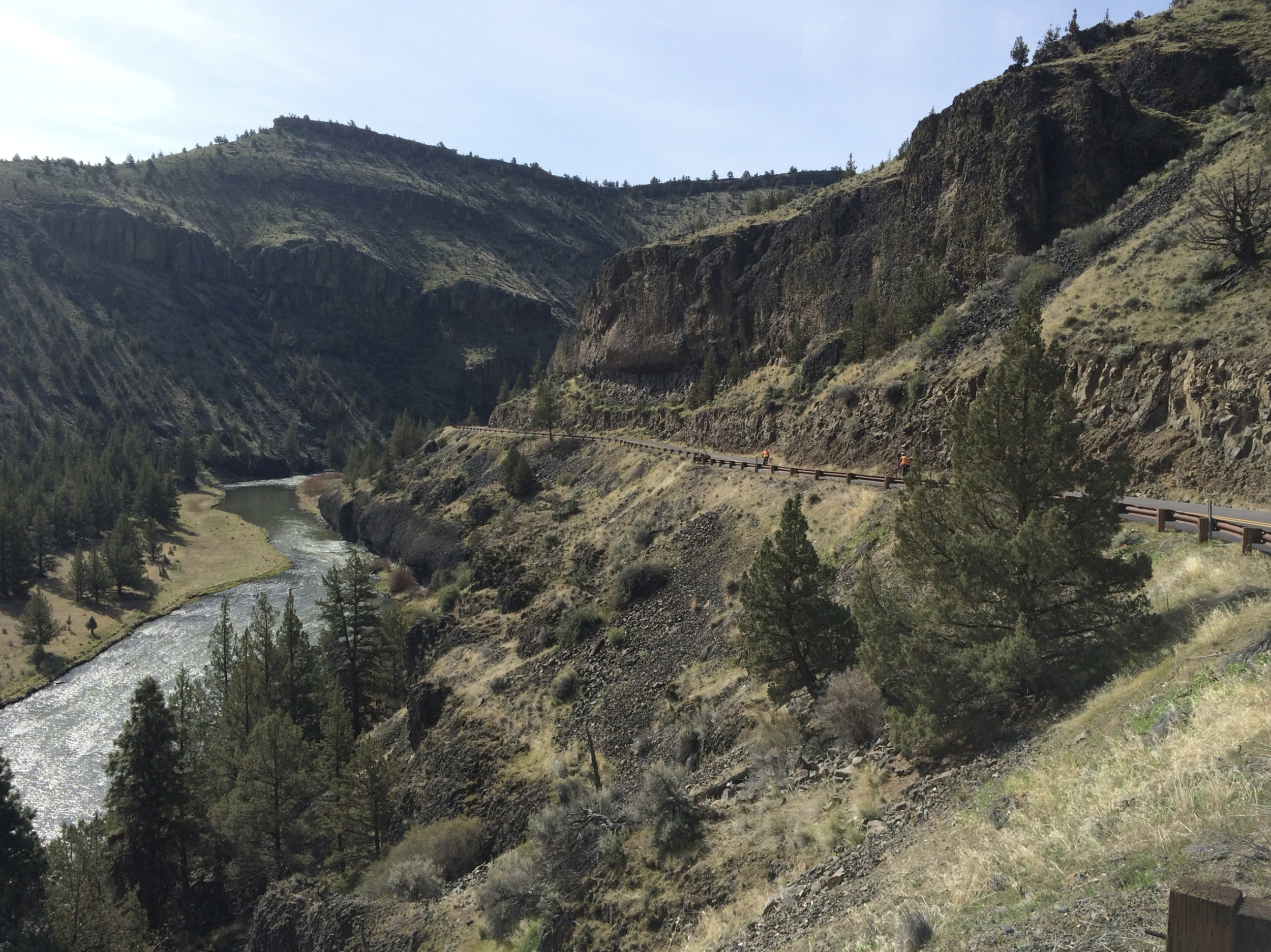 Crooked River.png