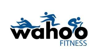 Wahoo Fitness Logo.jpg