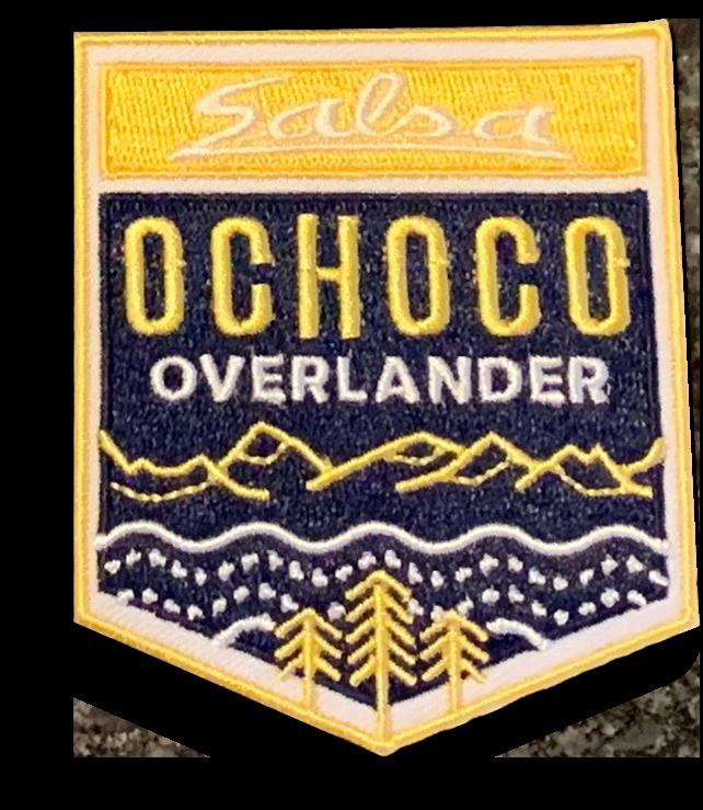 2019-Overlander-Patch.png