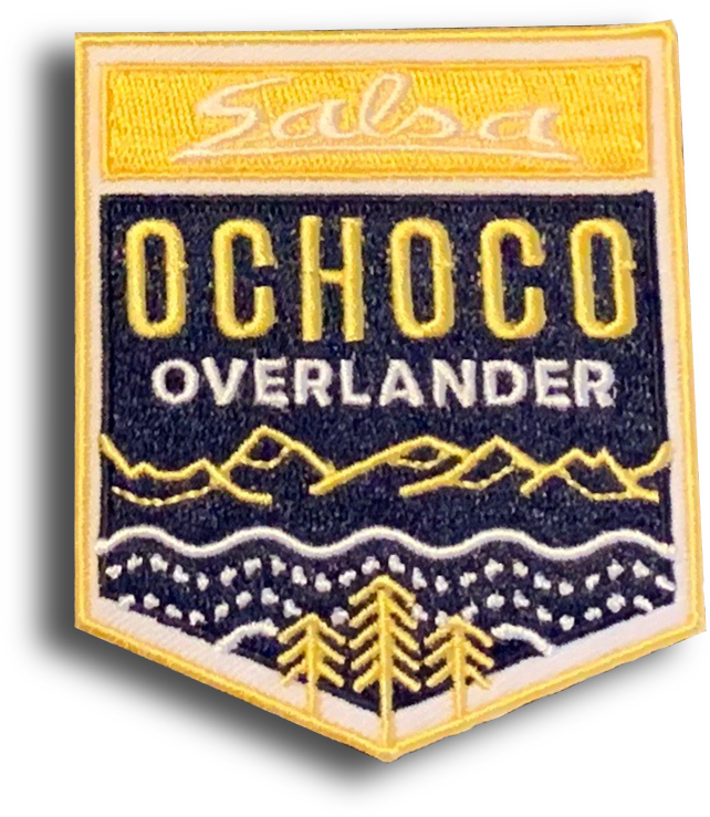 2019-Overlander-Patch.png
