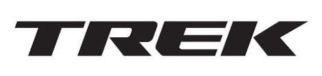 Trek-Logo-Wordmark.jpg
