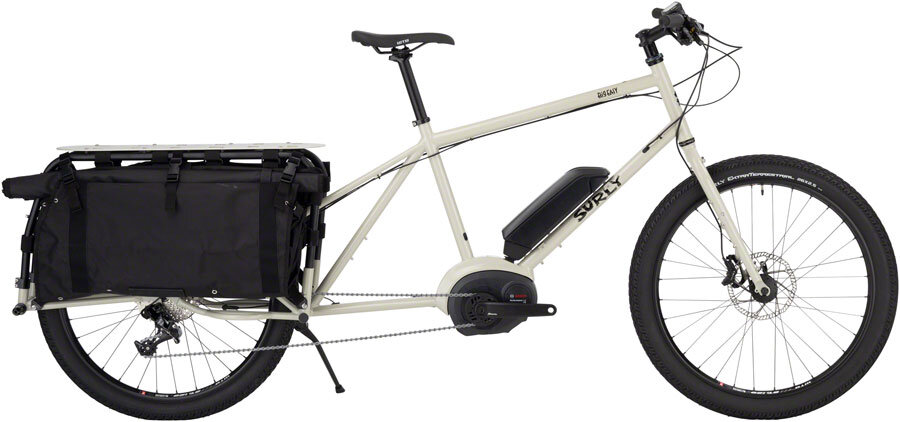 Surly Big Easy Cargo - $5000.00TanMDEmail Us