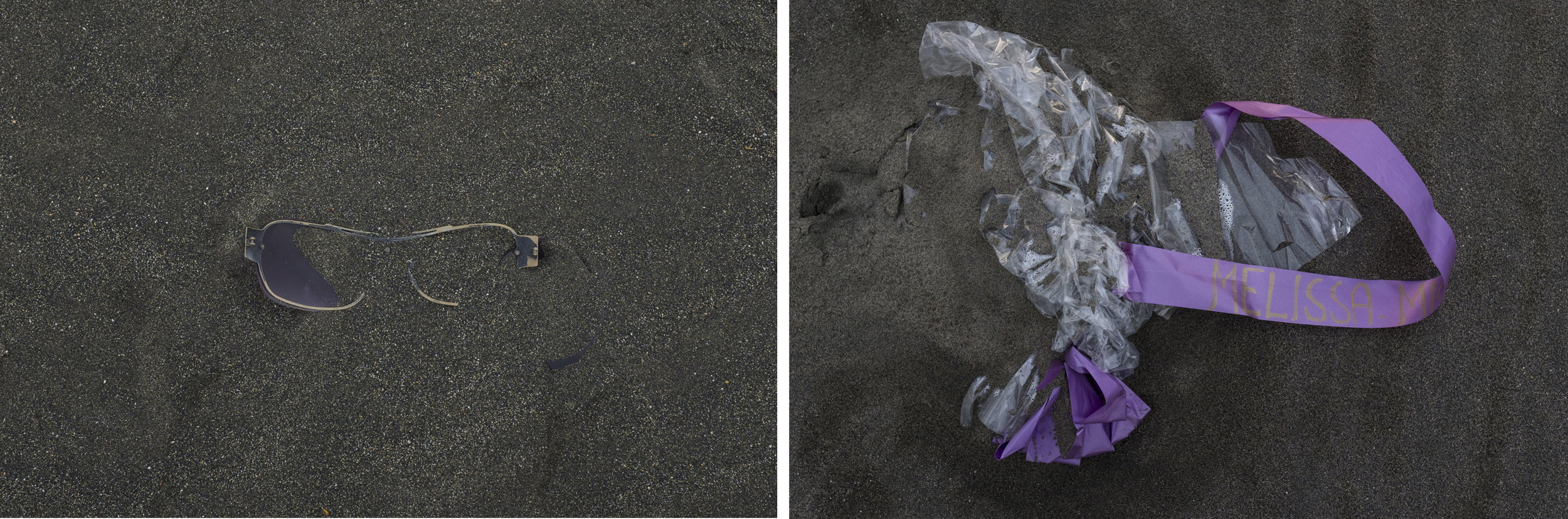 07_diptych_HumanTraces.jpg