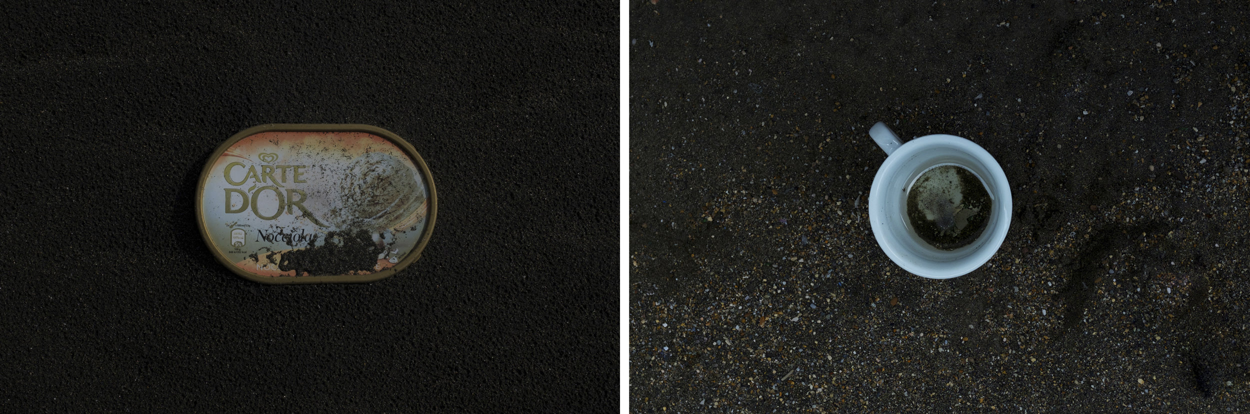 09_diptych_HumanTraces.jpg