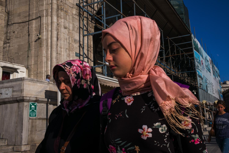 01_Istanbul_website_RMedit.jpg