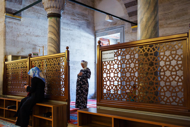 08_Istanbul_website_RMedit.jpg