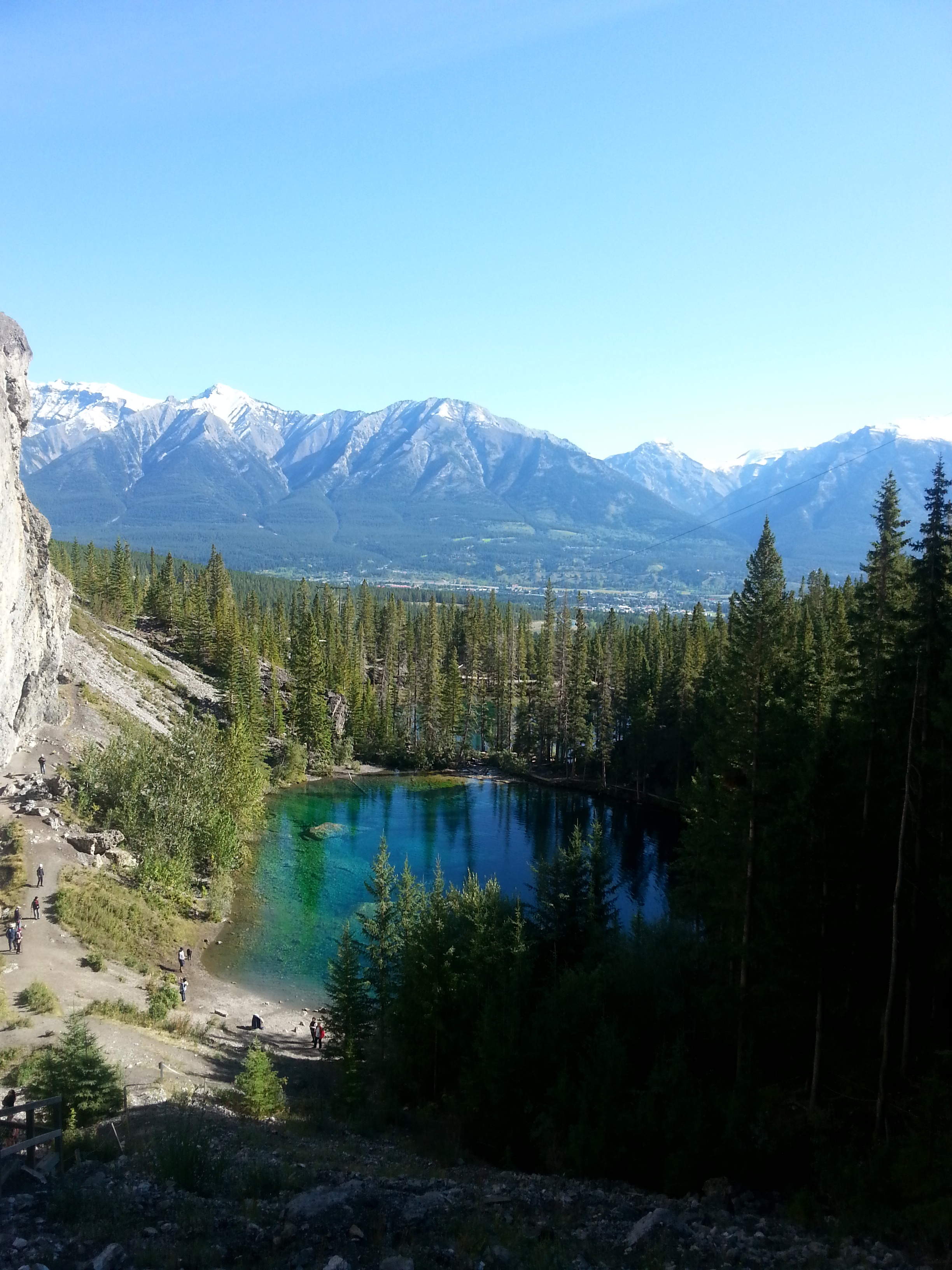 Canmore Rocky M.jpg